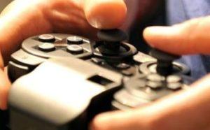 video-game-blog-453